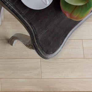 Sàn gỗ Camsan AvanGard 4515 dày 10mm