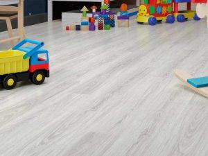 Sàn gỗ Camsan Klasik 1505 dày 8mm