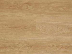 Sàn gỗ Camsan Klasik 1510