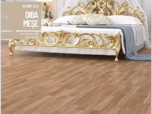 Sàn gỗ Camsan Klasik 3040 dày 8mm