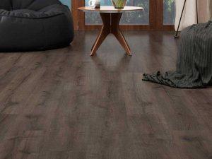 Sàn gỗ Camsan Klasik 714