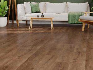 Sàn gỗ Camsan Klasik 716 dày 8mm