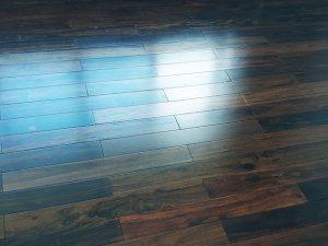 Sàn gỗ chiuliu (muồng đen)