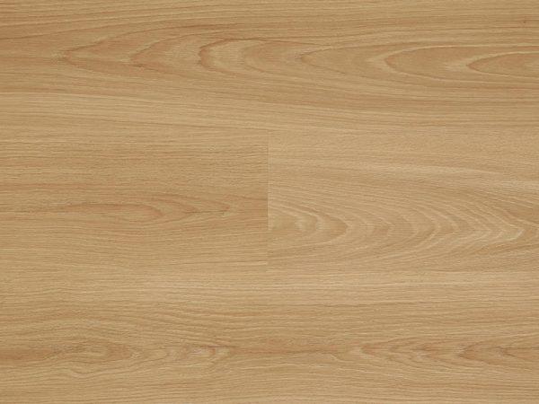 Sàn gỗ Camsan Klasik 1510 dày 8mm