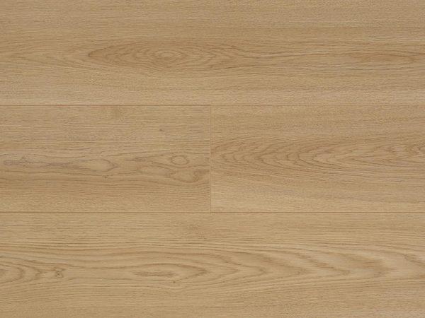 Sàn gỗ Camsan Klasik 704 dày 8mm