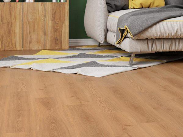 Sàn gỗ Camsan Klasik dày 8mm 704