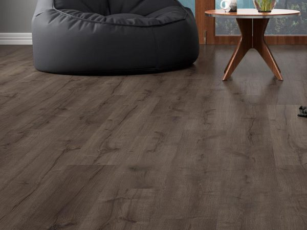 Sàn gỗ Camsan Klasik 714 dày 8mm