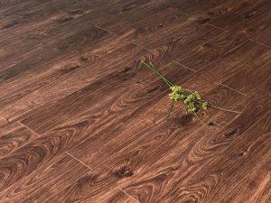 Sàn gỗ công nghiệp Acacia Aqua DS505