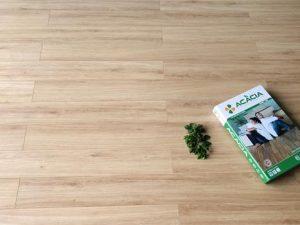 Sàn gỗ công nghiệp Acacia Aqua DS509