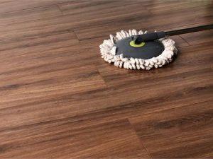 Sàn gỗ công nghiệp Acacia Aqua 2734