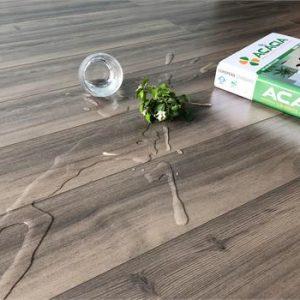Sàn gỗ Acacia Aqua 2731