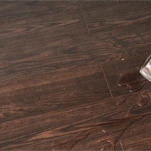 Sàn gỗ công nghiệp Acacia Aqua 2732