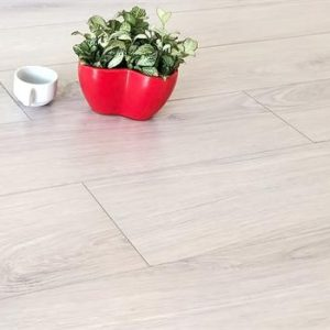 Sàn gỗ công nghiệp Acacia Aqua 2733