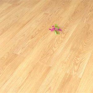 Sàn gỗ Acacia A2736 dày 8mm