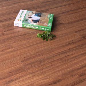 Sàn gỗ công nghiệp Acacia Aqua DS502