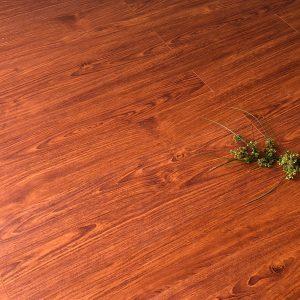 Sàn gỗ công nghiệp Acacia Aqua DS500