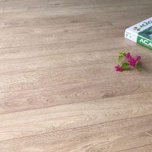 Sàn gỗ công nghiệp Acacia Aqua DS503