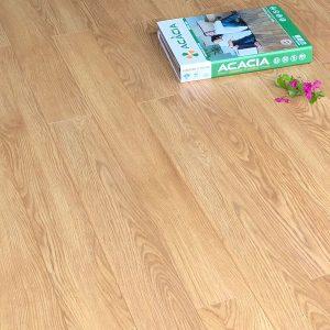 Sàn gỗ công nghiệp Acacia Aqua DS504