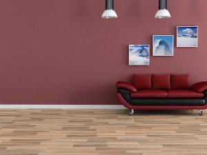 Sàn gỗ Thụy Sĩ D2836 Elegance Oak