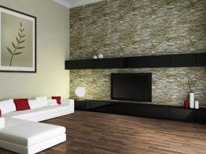 Sàn gỗ Thụy sĩ D4200 Bern Oak