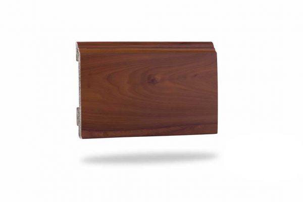 Len chân tường nhựa cao 9.5cm SHL801-10
