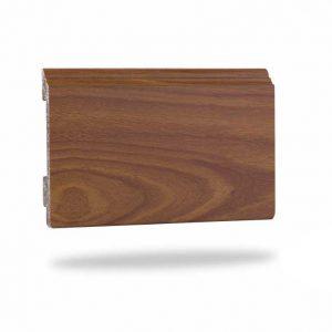Len chân tường nhựa cao 9.5cm SHL801-16