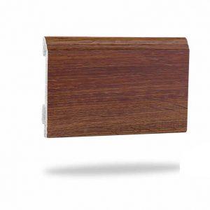Len chân tường nhựa cao 9.5cm SHL801-22