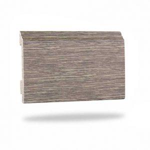 Len chân tường nhựa cao 9.5cm SHL801-23