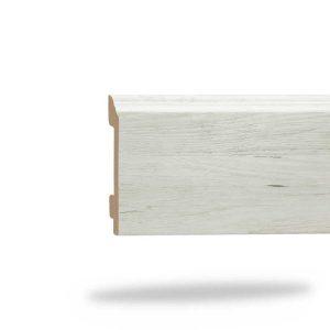 Len chân tường nhựa Hàn Quốc cao 9.5cm SB801-36