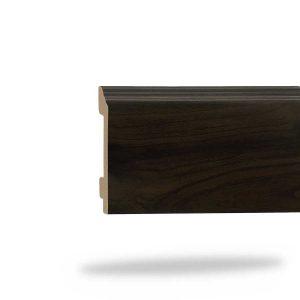 Len chân tường nhựa Hàn Quốc cao 9.5cm SB801-40
