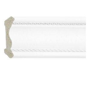 Chỉ Trần C101-1 cao 9.9cm