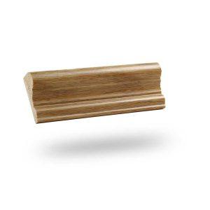 Chỉ Trần M219-11cao 4.7cm
