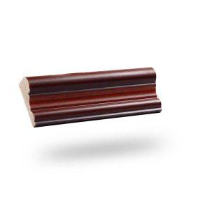 Chỉ Trần M219-4 cao 4.7cm