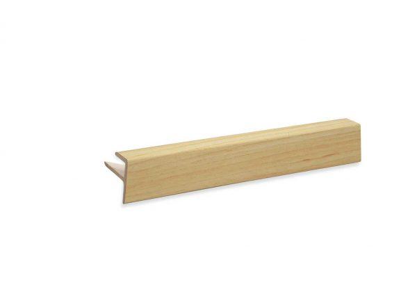 Nẹp nhựa Cầu thang CT300