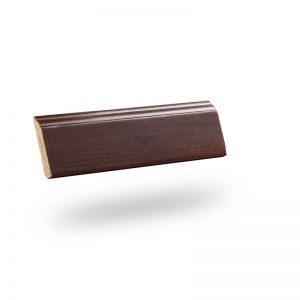 Len chân tường nhựa Hàn Quốc cao 4.3cm SB511-3