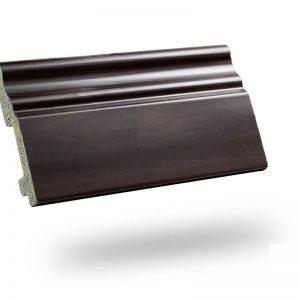 Len chân tường nhựa cao 7.5cm SPO-9