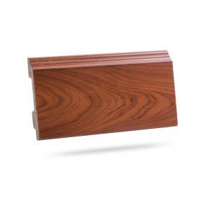Len chân tường nhựa cao 7.8cm SB701-10