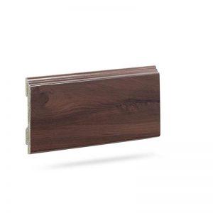Len chân tường nhựa cao 7.8cm SB701-9