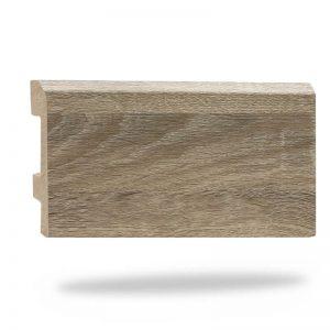 Len chân tường nhựa cao 7.9cm S79-11