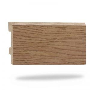 Len chân tường nhựa cao 7.9cm S79-15