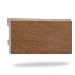Len chân tường nhựa cao 7.9cm S79-17