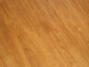 Sàn gỗ Malaysia Robina O134 dày 8mm