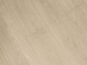 Sàn gỗ Malaysia Robina O139 dày 8mm
