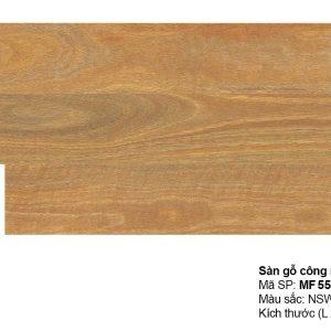 Sàn gỗ Inovar MF550 dày 8mm