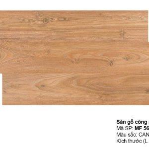 Sàn gỗ Inovar MF560 dày 8mm