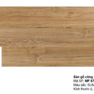 Sàn gỗ Inovar MF879A dày 8mm
