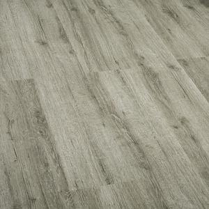 Sàn gỗ Malaysia Robina O124 dày 8mm