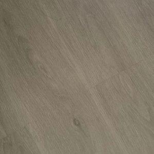 Sàn gỗ Malaysia Robina O135 dày 8mm