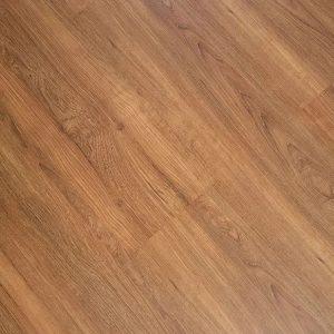 Sàn gỗ Malaysia Robina O136 dày 8mm