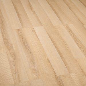 Sàn gỗ Robina AS21 Tropea Ash dày 8mm Bản to